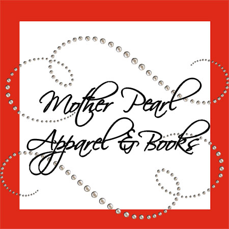 Mother Pearl Apparel & Books